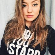 Ксения Чернышова