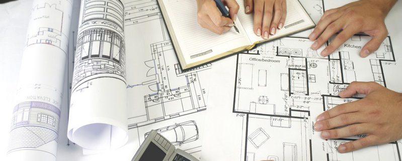 Дизайн-проект Москва