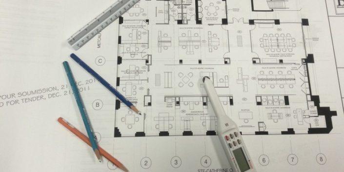Дизайн-проект под ключ МСК